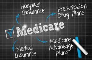 4 Trends That Propel Better Medicare Solutions
